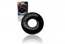 Oxballs Donut 2 - Extra Erős Péniszgyűrű