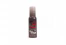 JoyDrops Cherry - illatos Síkosító gél, 100ml