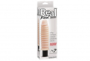Real Feel Lifelike Toyz No. 7
