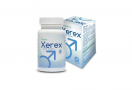 Xerex For Men étrend-kiegészítő 37db