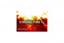 Strong Fire Max - étrendkiegészítő Kapszula