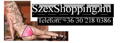 SzexShopping.hu